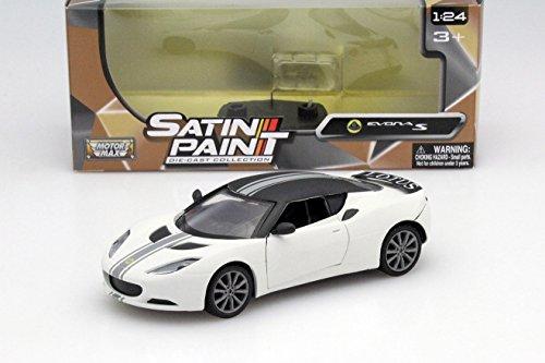 motor-max-124-w-b-satin-paint-lotus-evora-s-79505