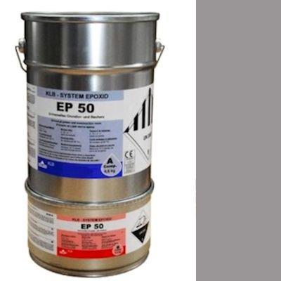 10-kg-platine-gris-gris-ral7036-brillant-2-k-revetement-sol-couleur-garage-couleur-beton-revetement-