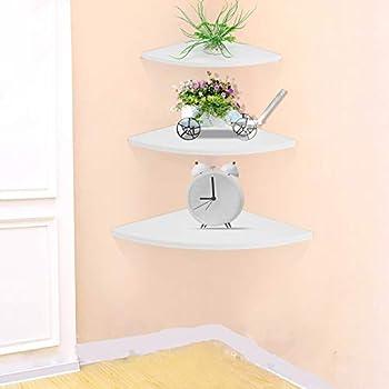 Serviette en Coton /à Motif de Feuille Tissu en Lin Tapis de Table 12 Pcs pour la d/écoration du d/îner de f/ête 45x60cm 17x23 OYPA Serviette de Table en Tissu