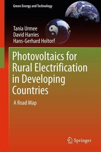 photovoltaics-for-rural-electrification-in-developing-countries-a-road-map-green-energy-and-technolo