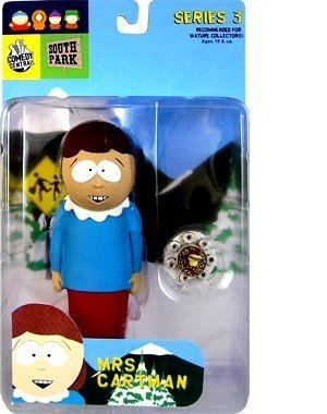 south-park-mrs-cartman-action-figure-by-comedy-central
