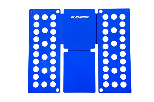 flexifoil-junior-size-miracle-fold-super-fast-clothes-folder-professional-looking-folds-in-seconds-i