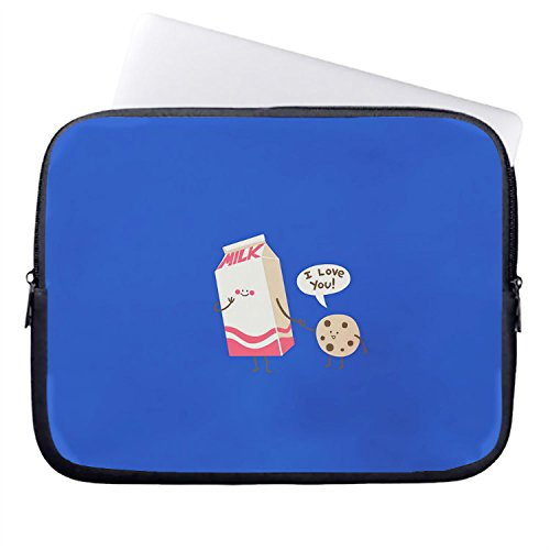hugpillows-laptop-sleeve-bag-i-love-you-funny-notebook-sleeve-cases-with-zipper-for-macbook-air-13-i