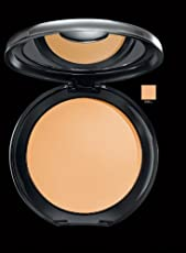 Lakme 9 to 5 Flawless Creme Compact, Shell, 9g