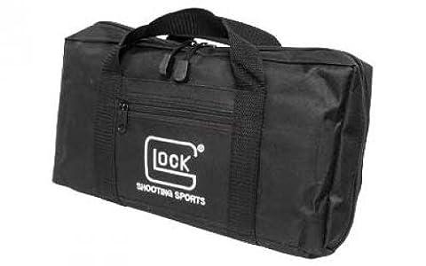 Glock Range Bag (One