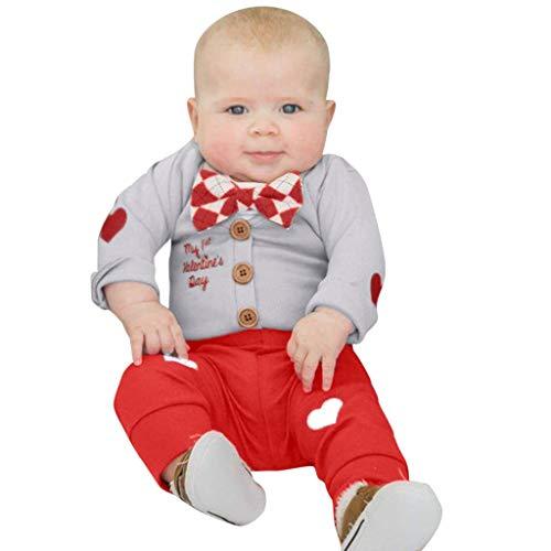 BHYDRY ReciéN Nacido Bebé Chico Chica Pluma Camiseta