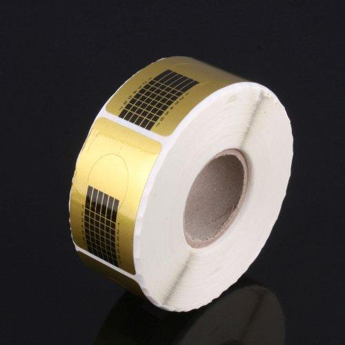 planet-shop-pegatinas-para-alargar-las-unas-reconstruccion-adhesiva-gel-rayos-uv-500-pegatinas