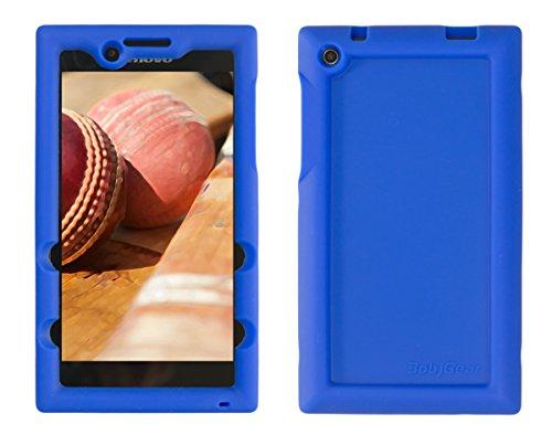 custodia-robusta-bobj-per-lenovo-tab-2-a7-30-bobjgear-protezione-tablet-caso-blu