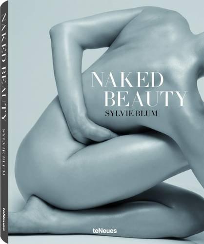 Sylvie Blum Naked Beauty by Sylvie Blum (2011-09-08)