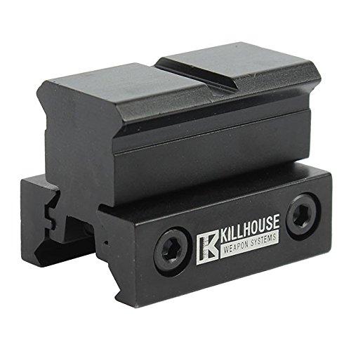 K1/HD Mini Riser Mount