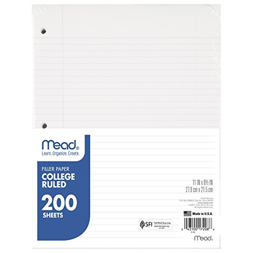 economical-16-lb-filler-paper-college-ruled-11-x-8-1-2-white-200-shts-pk