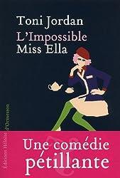 L'impossible Miss Ella