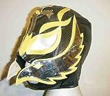 ASHLEYS Nuovo Maschera Rey Mysterio