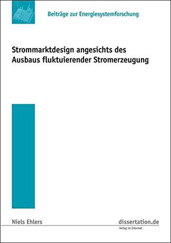 dissertation niels ehlers