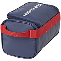 Helly Hansen HH New Classic Wash Bag Neceser, 25 cm, Evening Blue