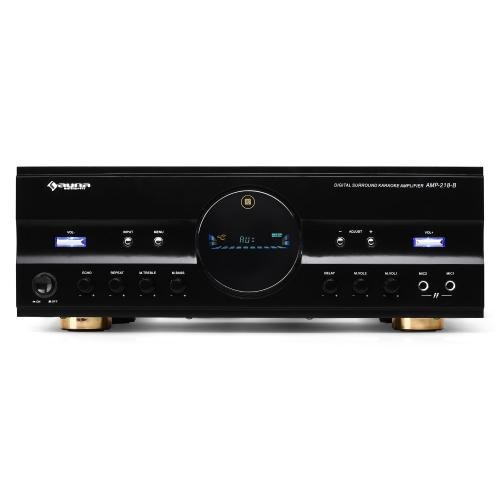 auna-surround-audio-home-cinema-hifi-amplifier-multi-functional-51-speaker-connections-with-remote-c