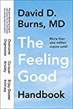 The Feeling Good Handbook (Plume)
