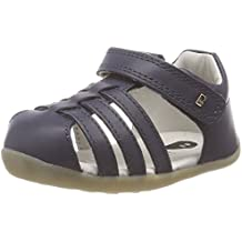 Bobux Unisex Kids' Su Jump Closed Toe Sandals