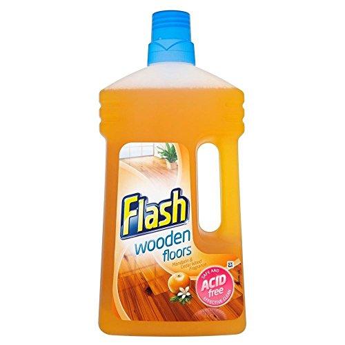 flash-limpiador-de-pisos-de-madera-de-cedro-y-mandarina-1l
