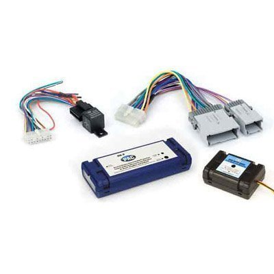 pac-onstar-adapter-os-2c-for-gm-class-2-vehicles-without-bose-sound-system-for-buick-eg-lacrosse-rai