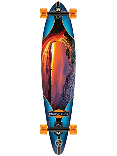 longboard-complete-sector-9-ledger-40-x-92-complete