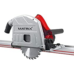 Matrix 130600290 Scie plongeante