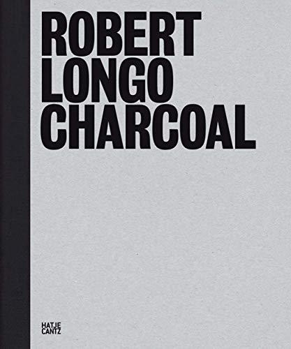Robert Longo: Charcoal - Partnerlink