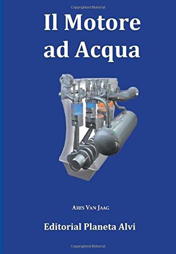 il-motore-ad-acqua