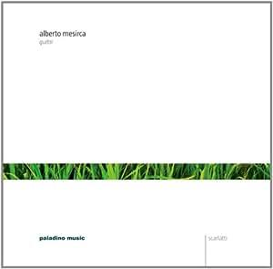Scarlatti: Sonaten