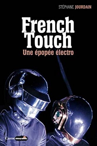 french-touch-1995-2015-une-pope-lectro