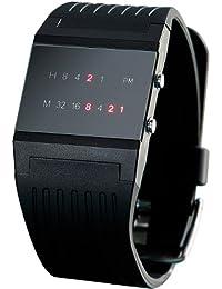 Uhr ohne zeiger  Suchergebnis auf Amazon.de für: Uhr ohne Zeiger: Uhren