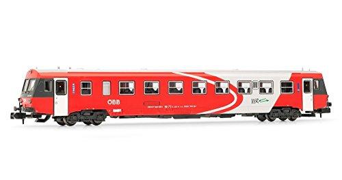 arnold-hn2207-propulsado-diesel-5047-serie-de-la-obb-pista-n-vor-rojo-gris