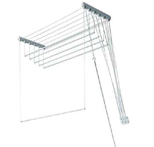 waschetrockner-wand-7-mt-draht-mit-aufzug-asicella-120-x-46-x-135-gim018