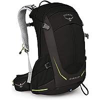 Osprey Men's Stratos 24 Ventilated Hiking Pack