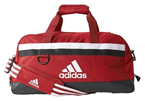 Adidas Tiro 15 - Borsa Sport Media