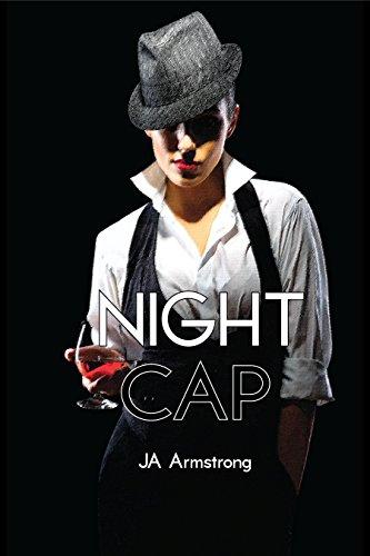 Night Cap (Open Tab Book 3) (English Edition)