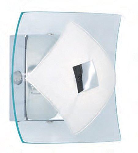 val030-464111-luv-186-illuminazione-lampada-plafoniera-a-parete-in-metallo-cromato-propostao-da-vala