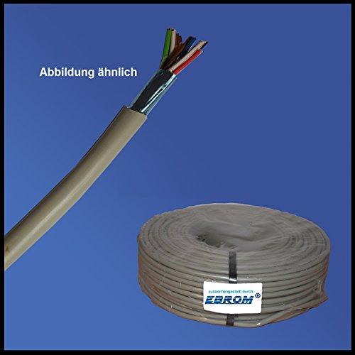 100-m-de-cable-cable-de-telephone-j-y-st-y-de-telecommunications-direction-de-telecommunications-lig