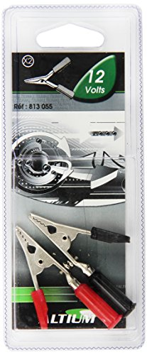 altium-813055-pack-of-2-crocodile-clips