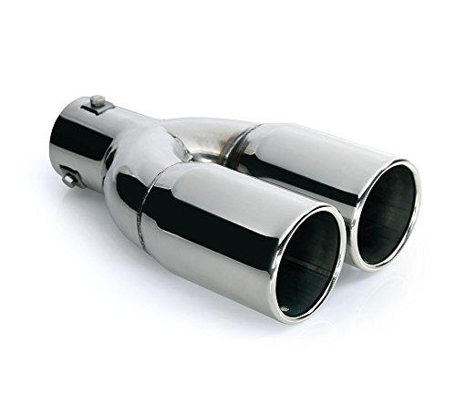 Preisvergleich Produktbild Lampa 40883 Auspuffblende TS-23