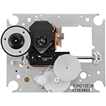 XCSOURCE® KSS-213C KSM-213CCM Mecanismo óptico de la lente del laser de la recolección para Sony HS823