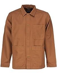 Dickies Men's Brookview Coat