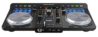 Hercules Universal DJ Set - parent