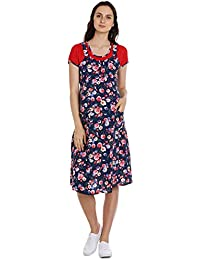 64314f498e5 Amazon.in  Dresses - Western Wear  Clothing   Accessories