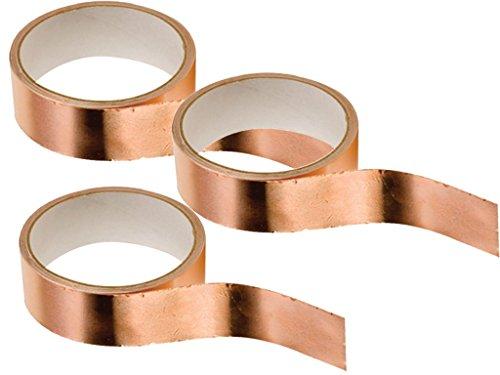 livivo-r-slug-snail-repellent-copper-tape-garden-plant-each-roll-is-4m-x-30mm-3