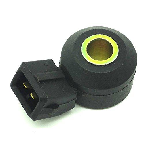 conpus-22060-7s000-engine-knock-sensore-di-detonazione-per-nissan-frontier-sentra-infiniti-qx56-2011