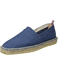 newest collection 14e19 fe93b Amazon.it: Castañer - Espadrillas basse / Scarpe da uomo ...
