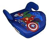 Marvel 's the Avengers AV de Coche de 060Alzador Infantil, color azul