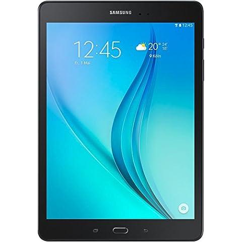 Samsung Galaxy Tab A T550N 9.7 WiFi - Tablet de 9.7