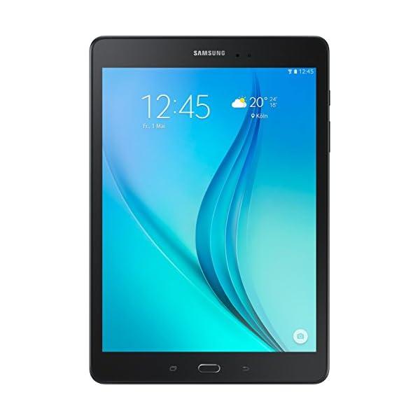 Samsung Galaxy Tab A T550 41vlhOE3nKL